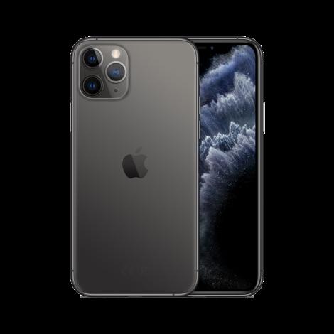Apple iPhone 11 Pro 512GB Gray