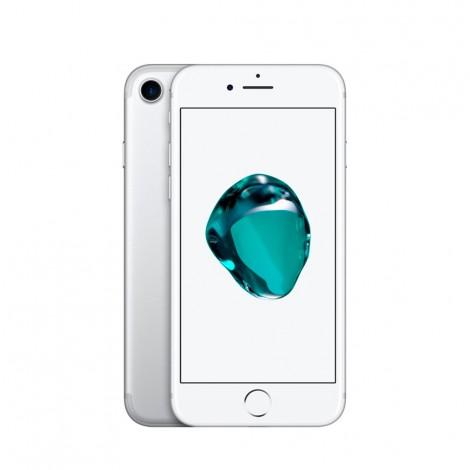 apple iphone 7 32gb silver refurbished diamond