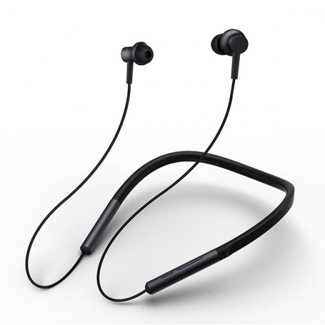 auriculares bluetooth millet