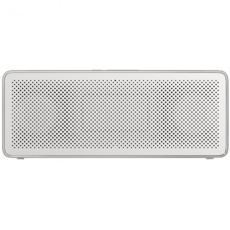 mi altavoz bluetooth basic 2 blanco