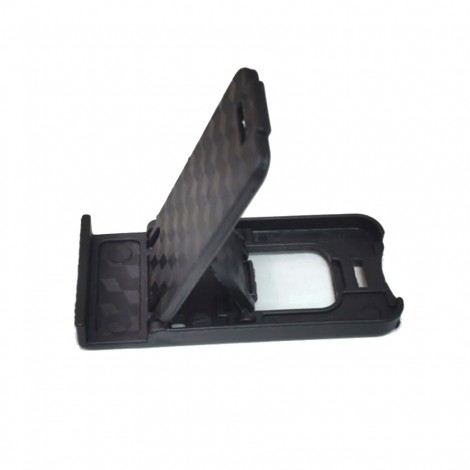 phone stand universal desk holder universal id 7884