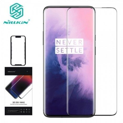 screen protector oneplus 7 pro glass cover full screen