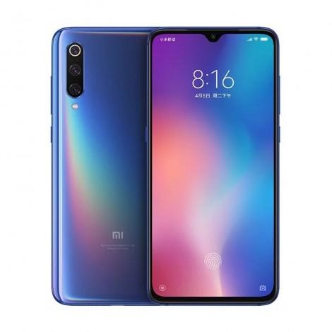 xiaomi mi 9 8gb 128gb blue