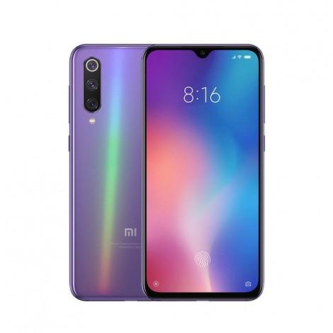 xiaomi mi 9 8gb 128gb purple