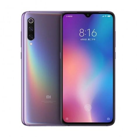 xiaomi mi 9 8gb 128gb violet