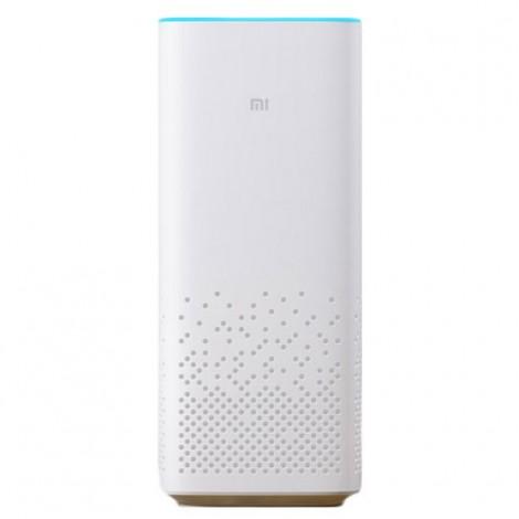 xiaomi mi ai speaker white