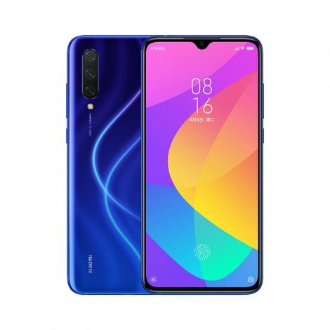 xiaomi mi cc9 6gb 64gb blue