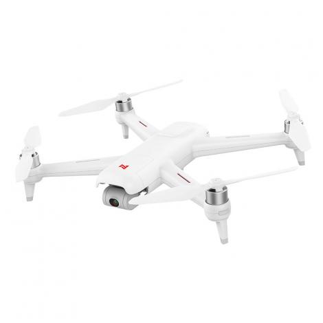 xiaomi mi fimi a3 drone 58 g 1km fpv gimbal camera 1080p
