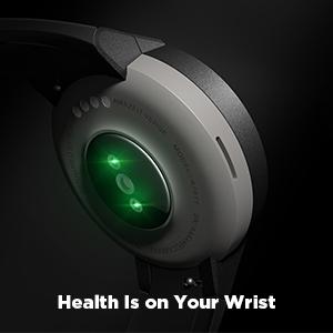Amazfit Verge Smart Watch A1811