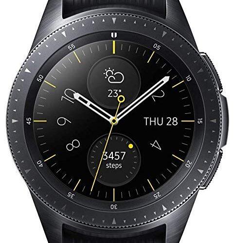 watch19