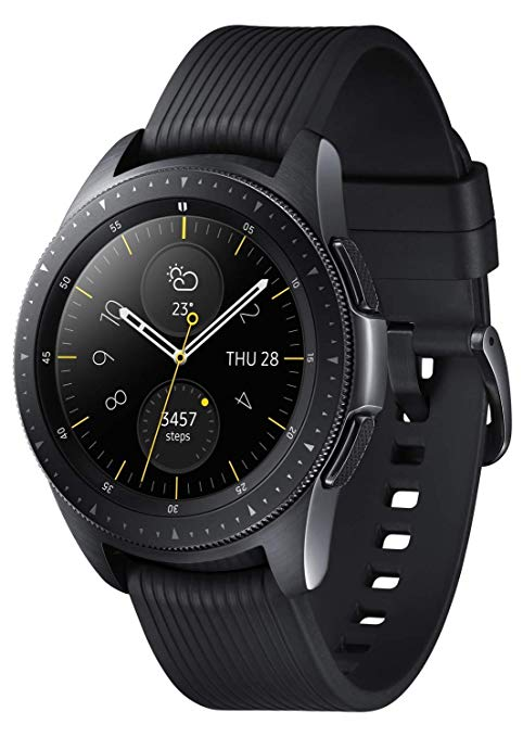 watch20