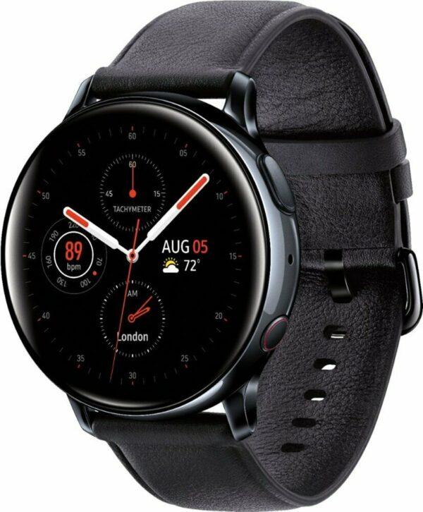 watch31