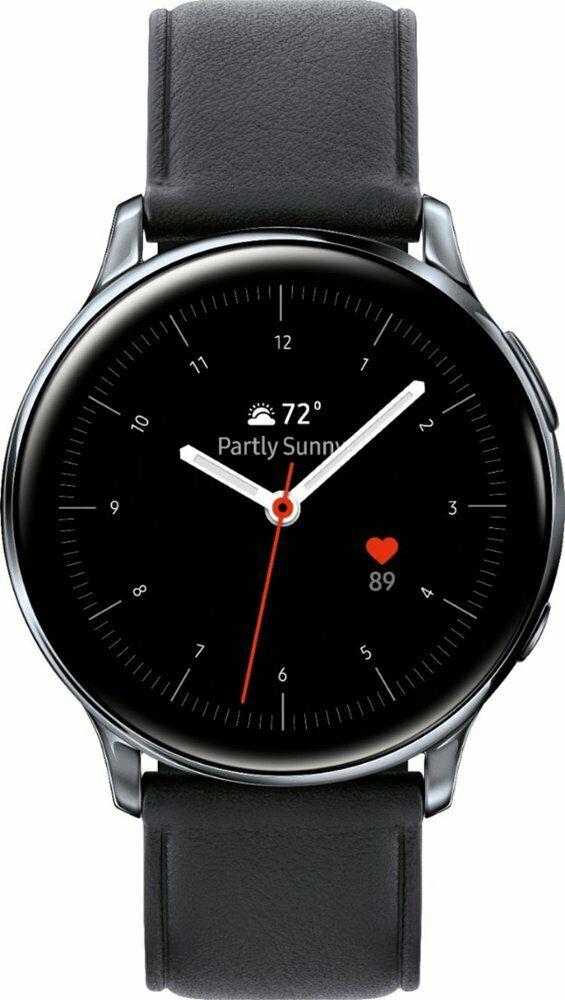 watch36