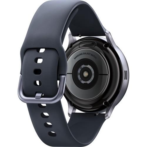 watch43