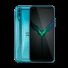 Xiaomi Black Shark 2 6GB/128GB Blue