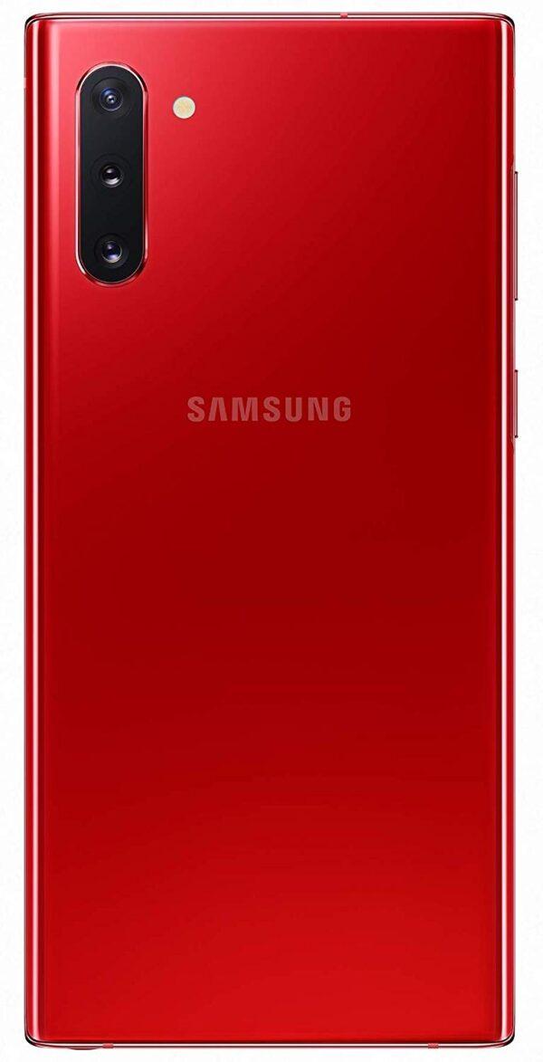Aura Red1 1