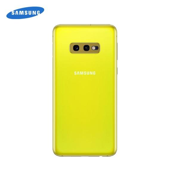 Canary Yellow1 1