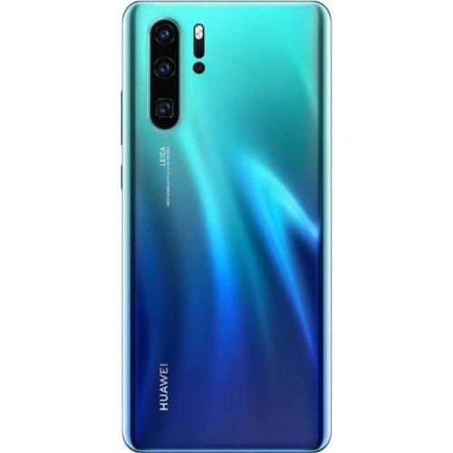 Huawei P30 Pro 8GB RAM 128GB VOG L29 aurora