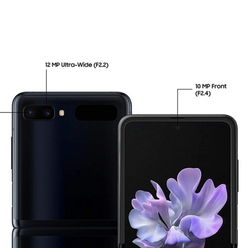 Mirror Black2