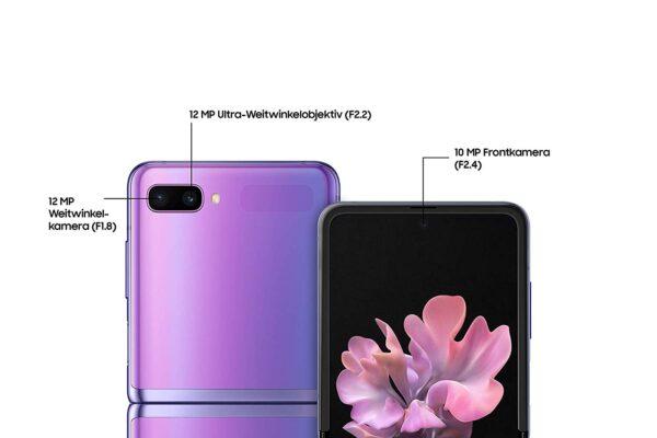 Mirror purple2