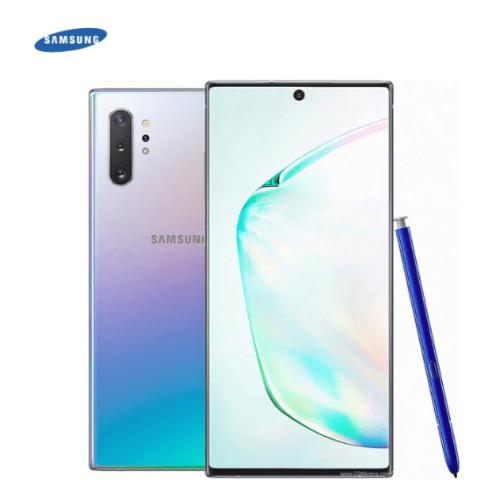 Samsung Galaxy Note 10 LITE SM N975FDS