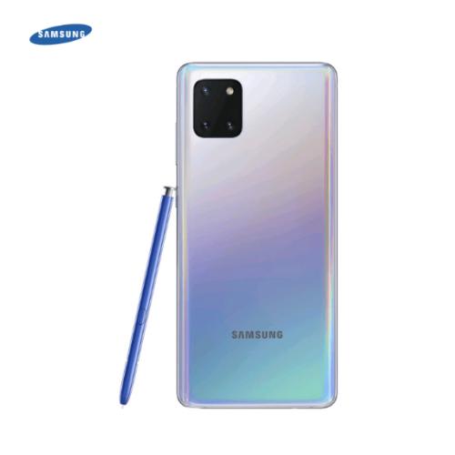 Samsung Galaxy Note 10 LITE SM N975FDS1