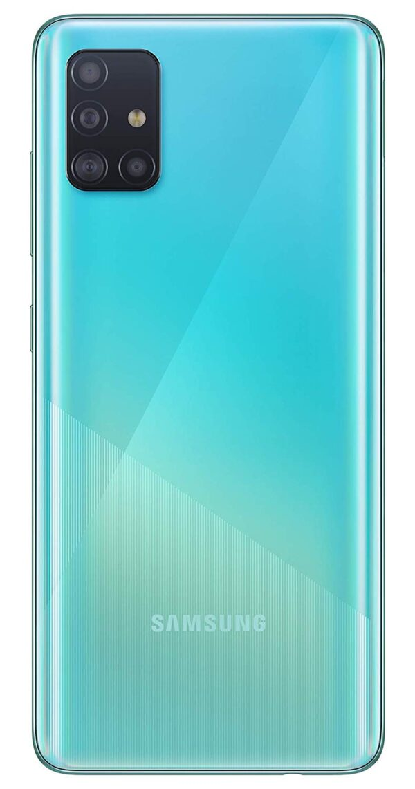 blue1 1