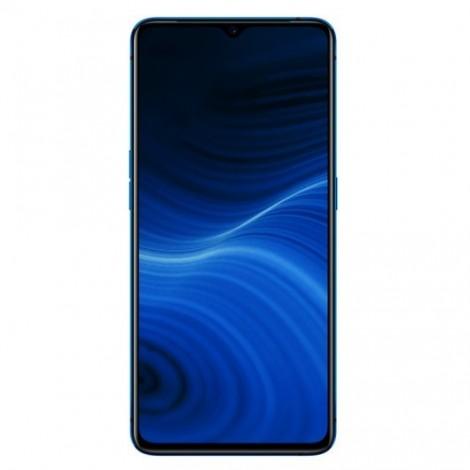 realme x2 pro 8gb 128gb blue