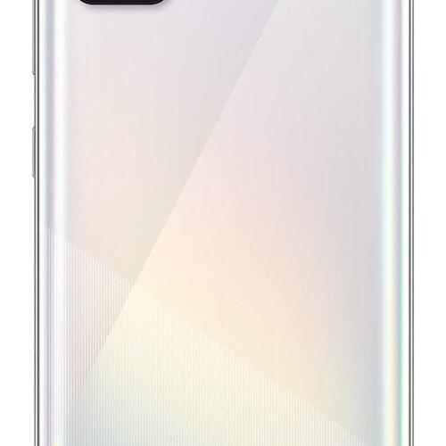 white1 1