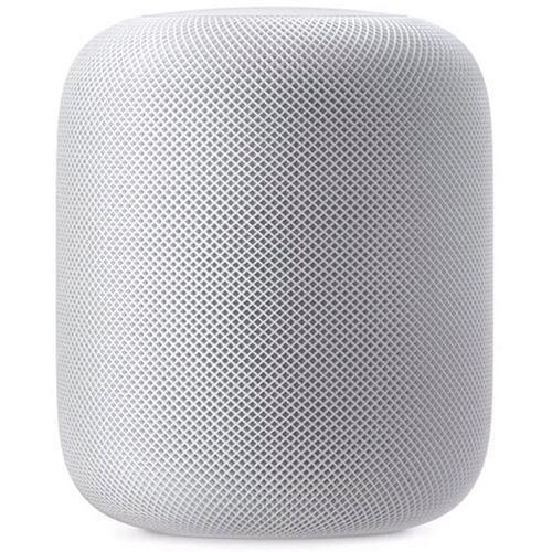 Apple HomePod Speaker white