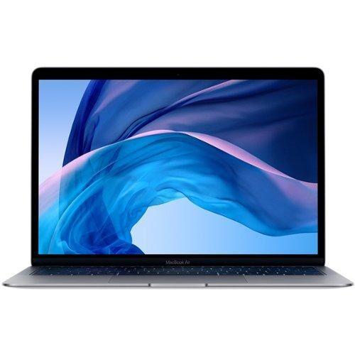 Apple MacBook Air 13.3 MVFJ2 2019 Model 8GB RAM 256GB spce grey