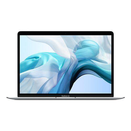 Apple MacBook Air 13.3 MVFL2 2019 Model 8GBB RAM 256GB silver