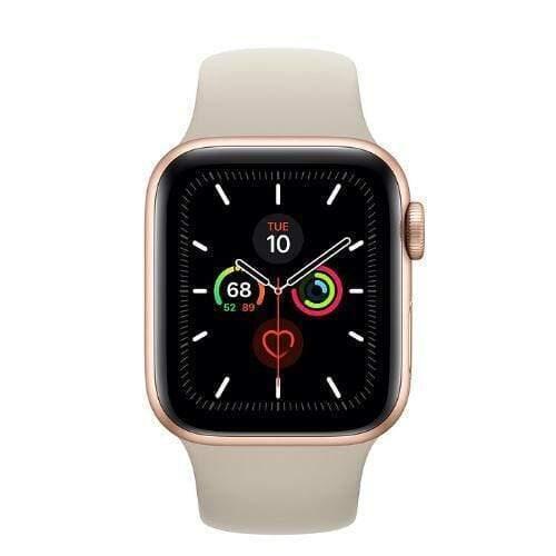 Apple series 5