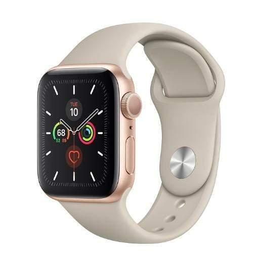 Apple series 51