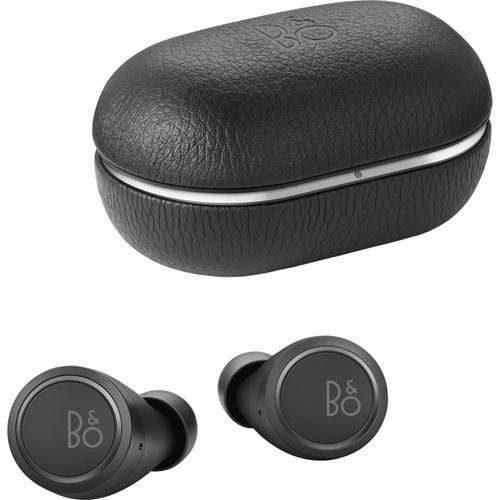 BO Beoplay E8 3rd Generation Wireless Earphones