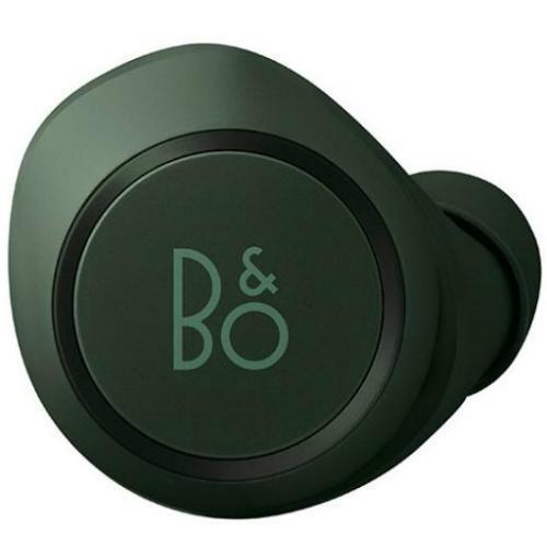 BO Beoplay E8 Wireless Earphones green