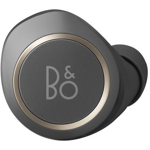 BO Beoplay E8 Wireless Earphones grey