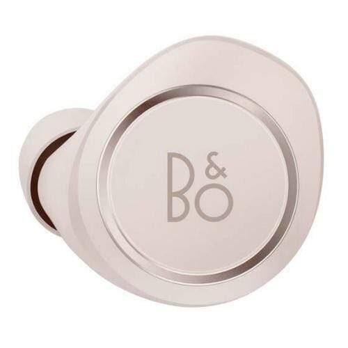 BO Beoplay E8 Wireless Earphones pink