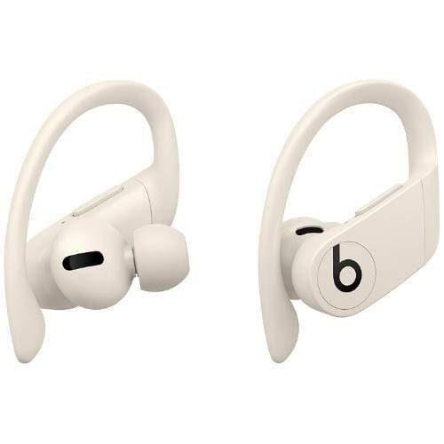 Beats Powerbeats Pro Wireless Earphones ivory