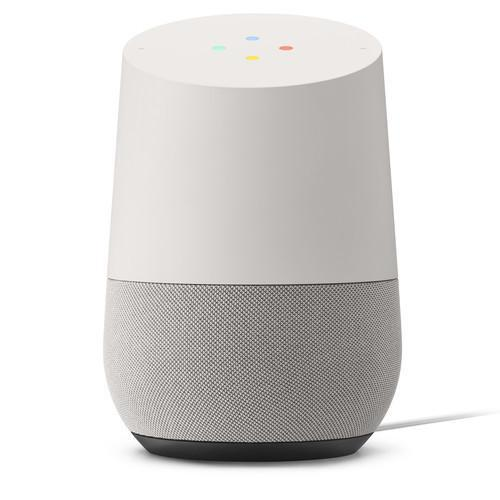 Google Home Wireless Speaker
