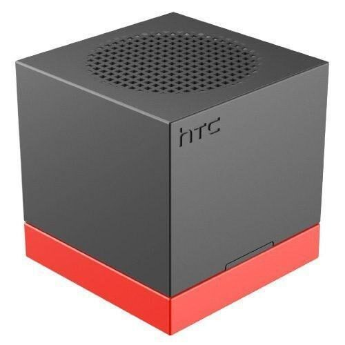 HTC ST A100 BoomBass Bluetooth Speaker