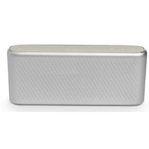 Harman Kardon Traveler Portable Blutooth Speaker