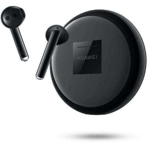 Huawei Freebuds 3 black