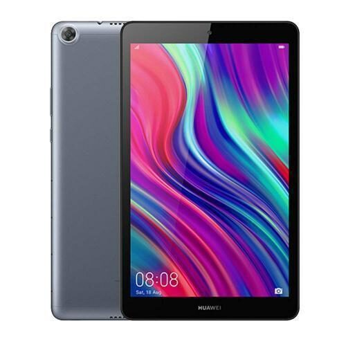 Huawei MediaPad M5 Lite 8 4GB RAM 64GB WiFi Space Grey