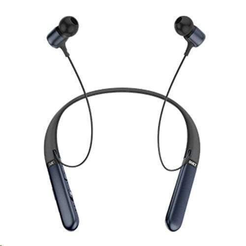 JBL Duet ARC Wireless Headphones