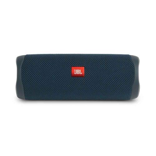 JBL Flip 5 Portable Bluetooth Speaker Blue