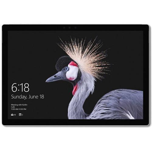 Microsoft Surface Pro 12.3 2017 Core i5 4GB RAM 128GB