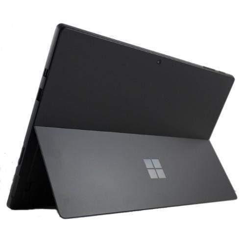 Microsoft Surface Pro 6 12.3 Core i5 8GB RAM 256GB Black