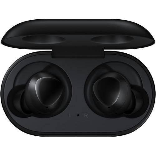 Samsung Galaxy Buds R170 black