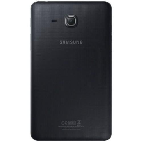 Samsung Galaxy Tab A 7.0 2016 T285 8GB 4G LTE Black